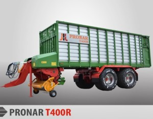 Т400Р