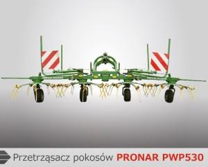PWP530