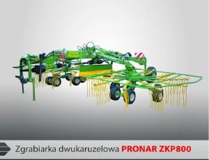 ZKP800