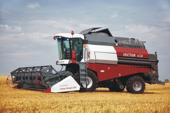 vector420b
